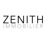 Zénith Immobilier
